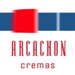 Arcachon_logo