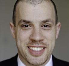 Michael Skolnik Headshot01