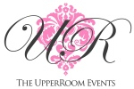 THE-upper-room-logo12