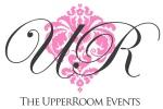 THE-upper-room-logo12