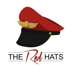 THE_RED_HATS_LOGO
